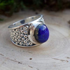 bg lapis lazuli